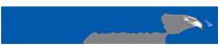 Quantum Brooks Logistics LLC